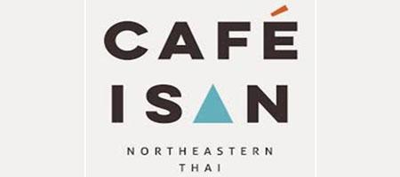cafe-isin