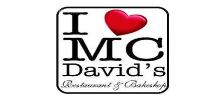 mc-davids-450x200
